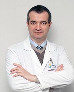 Врач психиатр-нарколог в Иркутске